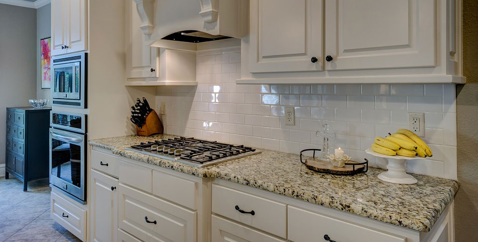 How to Clean and Maintain Painted Cabinets