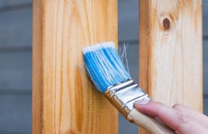 Raleigh Painting Contractors