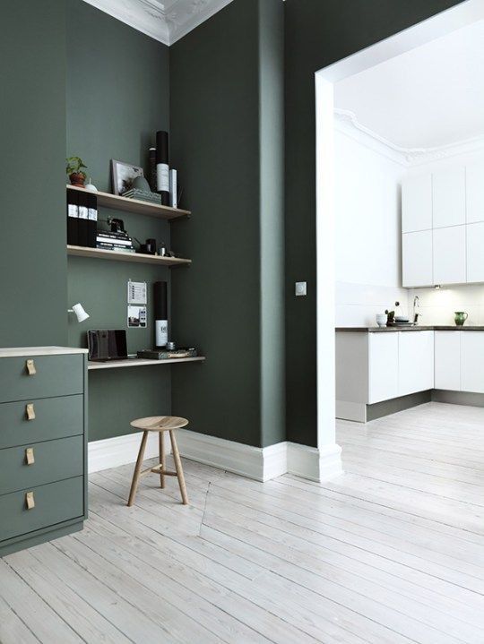 Por Home Interior Paint Color Trends Of 2019