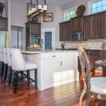 2020 cabinet color trends for cabinet refinishing