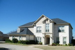 THings to know when painting a brick home